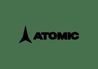 Atomic_Logo_black_1617