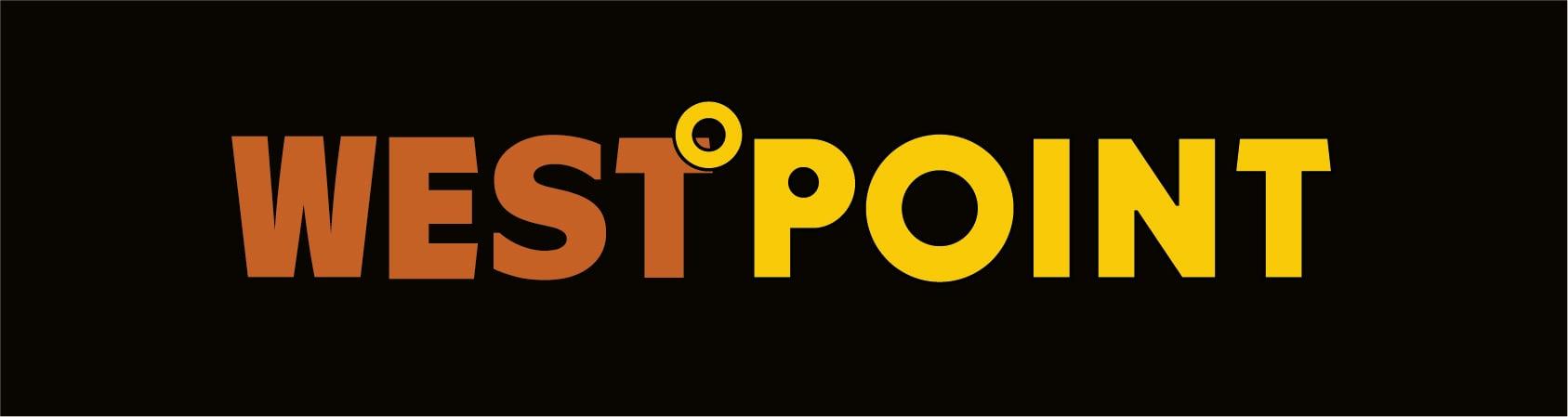 westpointB
