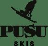 pusu_logo_portrait
