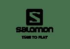 logosalomon-black